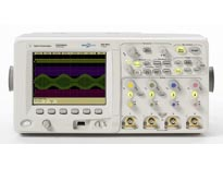 Осциллографы AGILENT TECHNOLOGIES: DSO5032A .